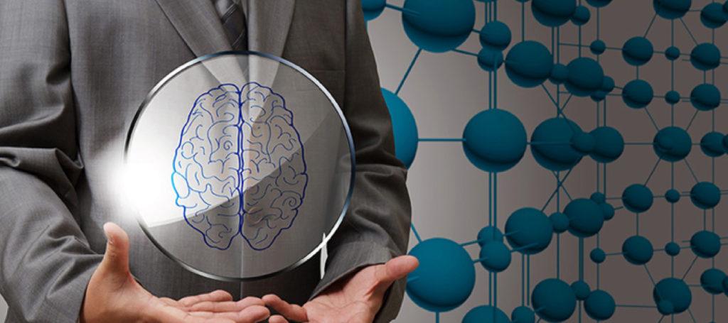 Técnicas para mejorar tu memoria